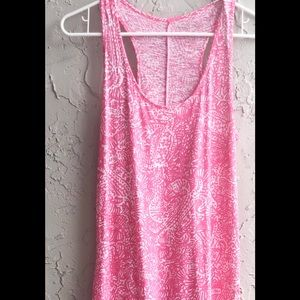 Lilly Pulitzer Dress Sz Small Dress